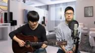 《八十年代的歌》赵雷 酷音小伟吉他弹唱教学(TYMA泰玛HDC-350M音色试听评测)