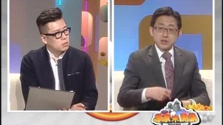城市电视台 陈本玲 薛松 陈妍君 律师《专家来开讲》2017 04 11-3.mp4