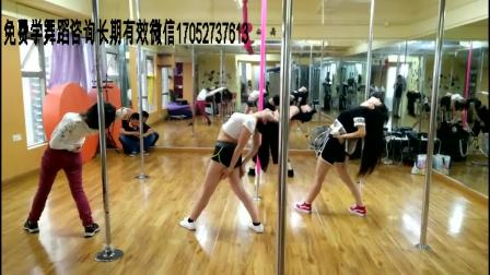 深圳福田上沙哪里有专业的舞蹈培训班?视频有答案