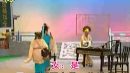 戏牡丹(原唱)