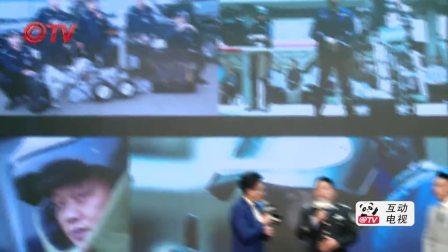 20170426 姜武、宋佳、吴卓羲、姜皓文等 《拆弹专家》首映会