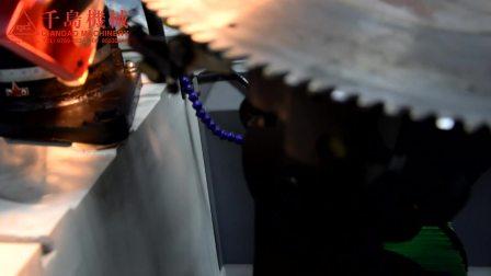 127B【磨直径450mm圆锯片】加水印.mp4