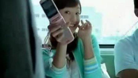 肯德基吮指原味鸡2007年广告《自拍篇》30秒