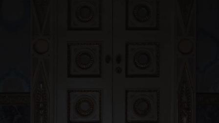 Alcantara@Palazzo Reale-米兰王宫活动