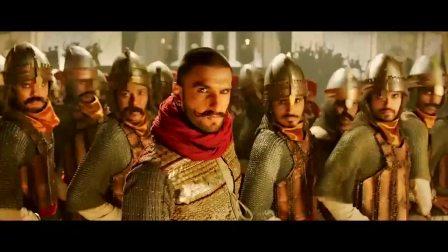 不容错过的印度五大歌舞电影盘点,你看过几部?