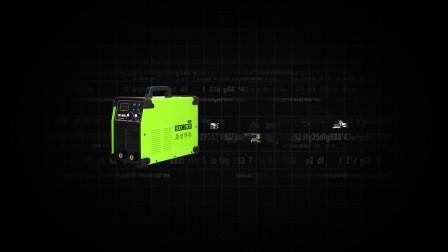 宗申通机3千瓦发电机运行焊机性能测试