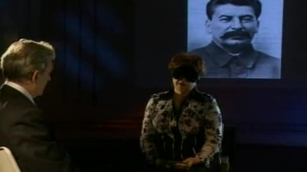 通灵之战/逆天真人秀 原版 第一季 第八集 俄罗斯火爆全球灵异节目 生肉