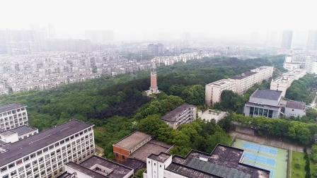银行大赛武汉职业技术学院代表队宣传片