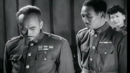 老电影-智取华山(战斗故事片、怀旧影片、难忘经典)