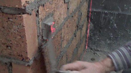 蒋工说装修   墙面粉刷施工前骤