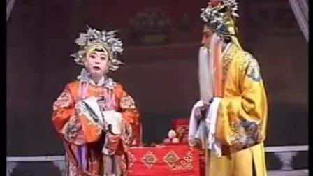十集豫剧《回龙传》又名(王华买爹)第一集
