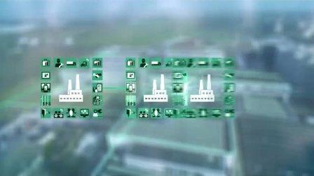 倍加福Sensorik4.0—— 为工业4.0铺路