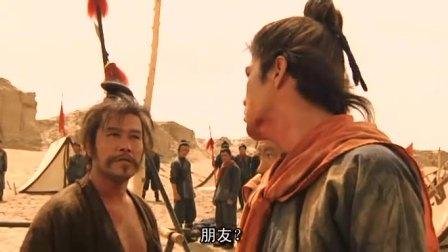 1988年出品中日合拍电影[敦煌]720p【中文字幕】