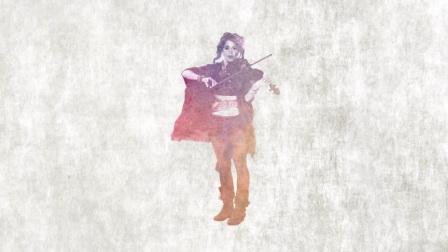 Lindsey Stirling 林赛·斯特林作品合集- 播单- 优酷视频