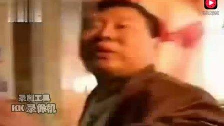 郭德纲早年参加综艺节目曝光
