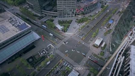 KEEP STUDIO出品/中国唯钰2018团队宣传片