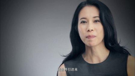 香港贸发局-腾飞世界的跳板