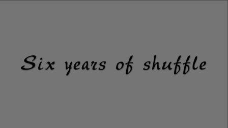 六年了 小平 扎心了 老铁