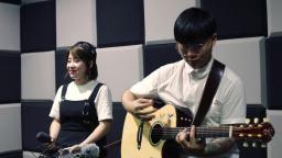 玩易吉他弹唱《BangBang》