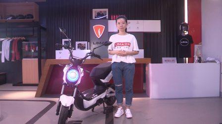 立马新品微学院 - VIKE导购视频