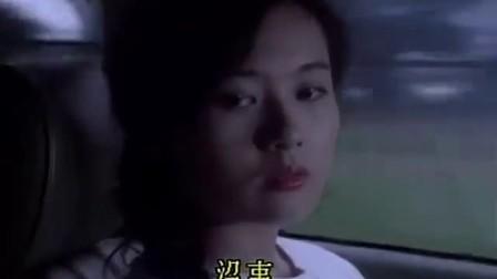 TVB 1992 電視劇集【大時代】插曲『未曾後悔』~黄贯中主唱
