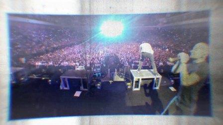 Talking to Myself - Linkin Park (Lyric Video)