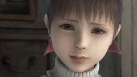 最终幻想7:圣子降临 国语 片段3