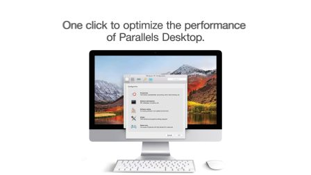 如何在Mac上运行Windows: Parallels Desktop 13