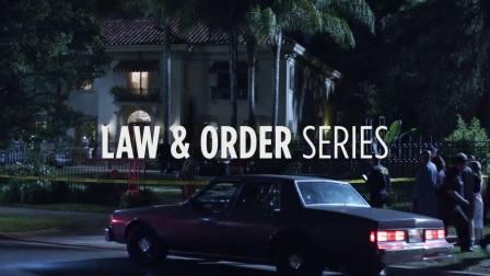 法律与秩序 真实罪 预告片 04