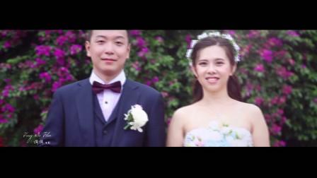 心族宾馆-婚礼图片