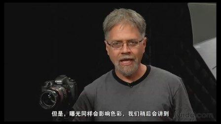 【阿甘推荐】一看就会的单反相机的入门基础教学12  白平衡