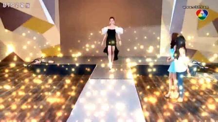 【在天空寻找爱的坐标】【海火】自制MV【守护女神】