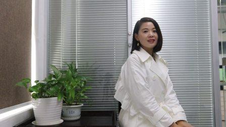 众筹商学院,中国专业的服装零售落地培训机构。新零售365成长记,期待与您共同进步
