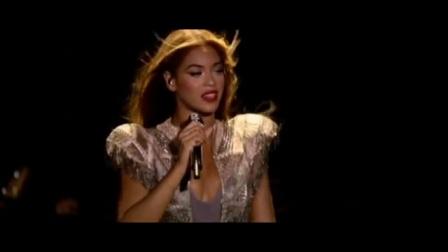 Beyoncé - Halo Live From Wynn Las Vegas