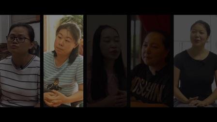 《中国妈妈的一天》幕后花絮