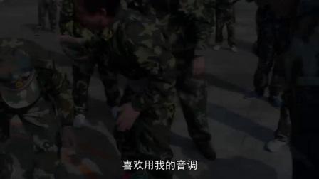 狂笑训练营MTV——记陈村职校教师团队拓展活动