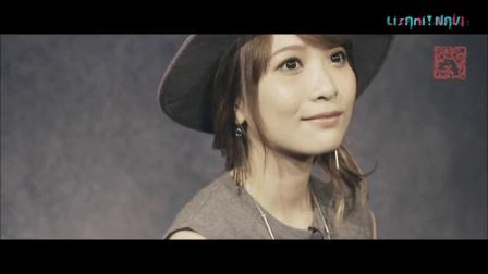【河马字幕组】May'n新专辑「PEACE of SMILE」访谈 第二弹