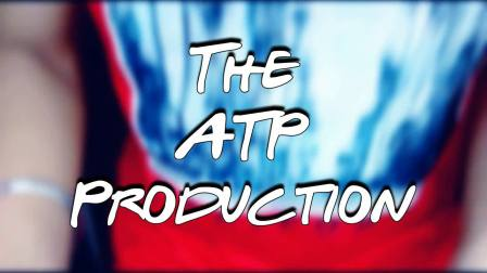 The ATP Production by Amanjit Singh