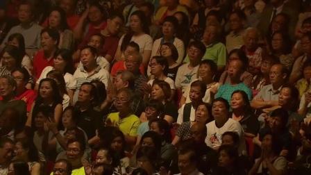 卢国沾作品演唱会 2016