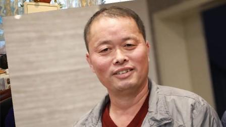 2017年长江大学新型职业农民培训水产班第三期