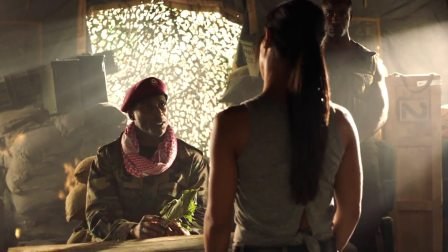 《飓风营救》第二季第一集剧透片段3