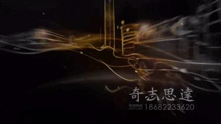 深圳万象前海ipad售楼系统-ipad商场漫游-ipad电子楼书-奇志思达出品