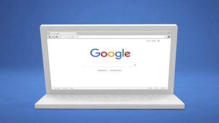 谷歌推广- Google Shopping-操作官方视频