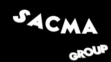萨克玛集团企业介绍视频 SACMA GROUP CORPORATE VIDEO