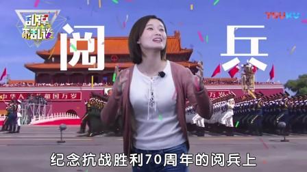 """【新车评网(乱弹不乱谈):《""""红旗汽车""""到底经历了什么?》】"""
