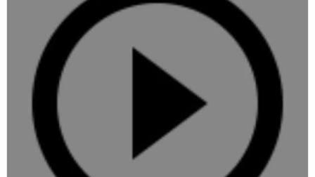 微小V自动踢出发送关键词者视频