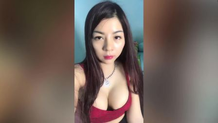 2.越南美女福利