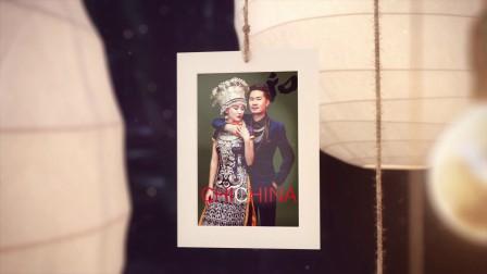 2.7李享&田蕙wedding