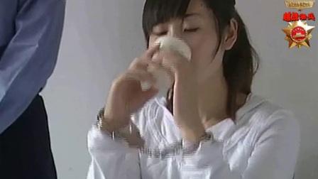 郑州新密市越战老兵:法制宣传片--枪决毒品犯—秋月!上集