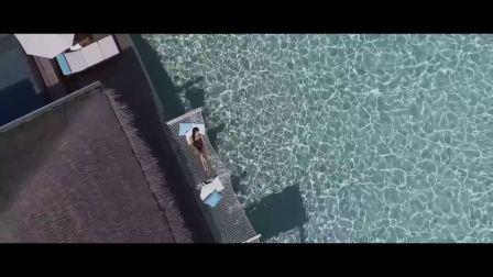 马尔代夫克哈瓦岛安纳塔拉别墅度假酒店 - 奢华马尔代夫度假体验